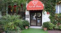 Hôtel Saint Épain Best Western Hotel Val De Loire