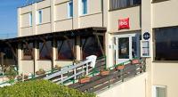 Hôtel Saint Alban d'Ay hôtel Ibis Lyon Sud Saint-Rambert-D'albon