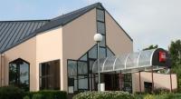 hotels Lamberville Ibis Saint-Lo La Chevalerie