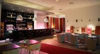 Hôtel Chanteloup les Bois Hotel Mercure Cholet Centre
