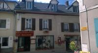Hôtel Saint Julien en Vercors Hotel Du Centre