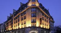 Hotel Sofitel Croissy sur Seine hôtel Sofitel Paris Arc De Triomphe