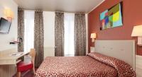 hotels Rueil Malmaison Hotel Miramar