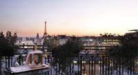 Hotel 5 étoiles Croissy sur Seine hôtel 5 étoiles Balzac