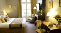 Hôtel Montpellier Hotel D'aragon