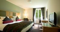 Hotel Sofitel Picardie Château Saint Just - Principal Hayley