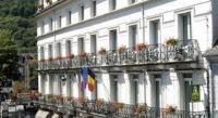 Hôtel Bachos Hotel Panoramic