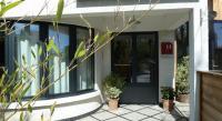 Hotel Fasthotel Arcachon Hotel La Petite Auberge
