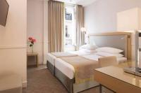 hotels Nanterre Hotel Floride Étoile