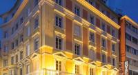 Hôtel Alsace Hotel Hannong