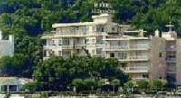 Hotel 3 étoiles Breil sur Roya hôtel 3 étoiles Alexandra