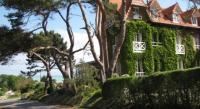 Hôtel Lintot les Bois Hotel De La Terrasse