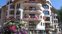 Hôtel Bozel Hotel Amélie