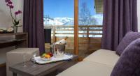 Hôtel Isère hôtel Alpenrose