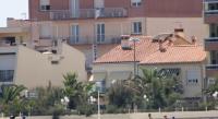Hotel Languedoc Roussillon Le Régina