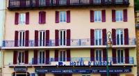 Hôtel Trèves Hotel De L'europe