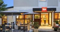 Hôtel Antras hôtel Ibis Auch
