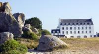 Hotel Balladins Plomelin Grand Hotel Des Dunes