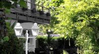 Hôtel Soustons Hotel Auberge Batby