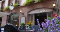 Hôtel Strasbourg Hotel De Rohan