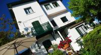 Hotel de charme Arcachon hôtel de charme Marinette