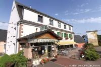 Hôtel Kaysersberg hôtel Hotel-Restaurant Au Tilleul