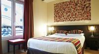 hotels Clichy Newhotel Lafayette