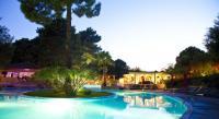 Hôtel Corse Hotel Kilina