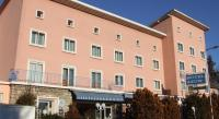 Hôtel Vitrolles Hotel Azur