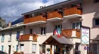 Hotel Balladins Aiguilles Hotel Le Cristol