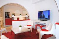 Hôtel Toudon Hotel Masséna Nice