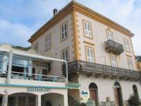 Hôtel Sisco hôtel U Patriarcu