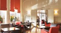 Hôtel Wintzenheim Best Western Grand Hotel Bristol