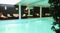 Hotel 4 étoiles Vitry sur Seine hôtel 4 étoiles Best Western  Premier Amiral hôtel 4 étoiles