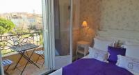 Hotel Fasthotel Alpes Maritimes Hotel Relais Du Postillon