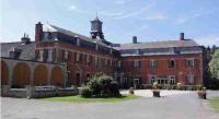 Hôtel Willies hôtel Chateau De La Motte