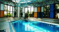 Hôtel Tournan en Brie hôtel Saphir Hotel