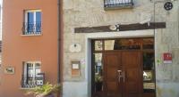 Hôtel Savigny sous Mâlain hôtel L'orée Des Charmes