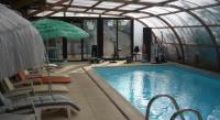Hotel Ibis Tollaincourt Hotel Herard
