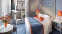 hotels Louveciennes Hotel Splendid Étoile