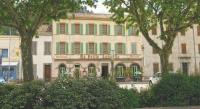 Hôtel Ubraye hôtel Ma Petite Auberge