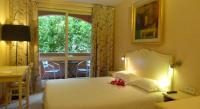 Hotel 3 étoiles Cap d'Ail hôtel 3 étoiles Napoléon