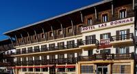 Hôtel Beuil Hotel Las Donnas