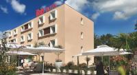 Hotel 3 étoiles Saint Michel de Chabrillanoux hôtel 3 étoiles Ibis Loriol Le Pouzin