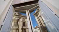 Hôtel Lyon Hotel Des Artistes