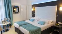 Hôtel Cran Gevrier Best Western Hotel Carlton (ANNECY)