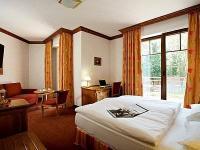 Hôtel Balgau Hotel Spa Restaurant Domaine Du Moulin