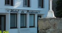 Hôtel Tolla Hotel De Porticcio