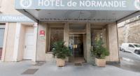 Hotel pas cher Rhône Alpes Sarl hôtel pas cher De Normandie