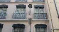 Hôtel Lyon Hotel De Bretagne